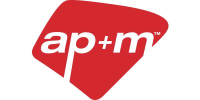 AP+M Parts